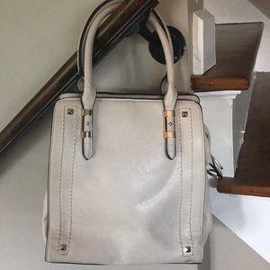 Handbags - Blush medium purse